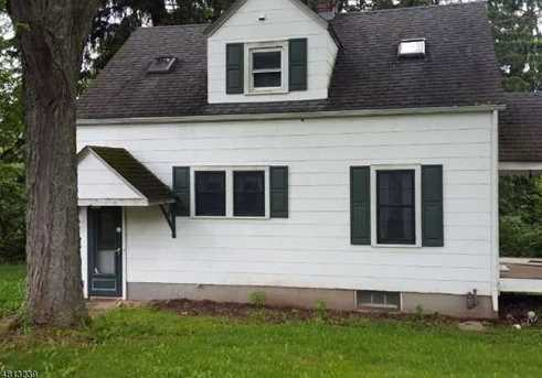 1145 Canal Rd - Photo 1