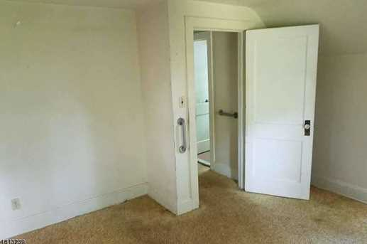 1145 Canal Rd - Photo 11