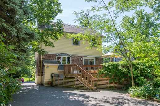 153 Gregory Ave - Photo 21