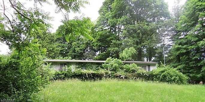 6 W Pine Terrace - Photo 1