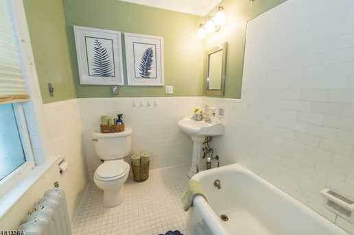 152 Watchung Ave - Photo 19