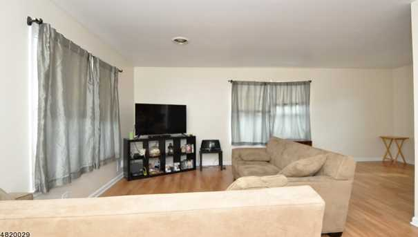 8 N 3rd Ave - Photo 5