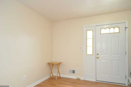 8 N 3rd Ave - Photo 3