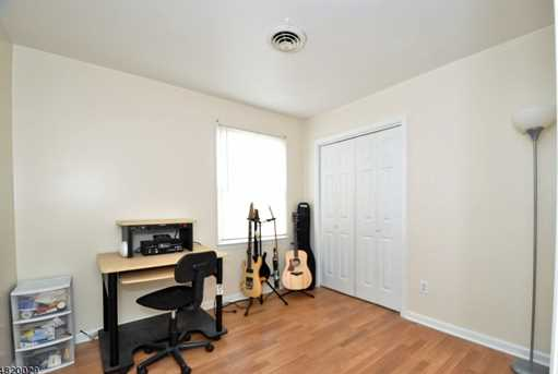 8 N 3rd Ave - Photo 15