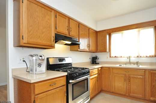 8 N 3rd Ave - Photo 11