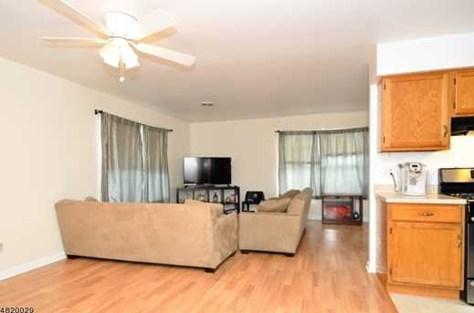 8 N 3rd Ave - Photo 7