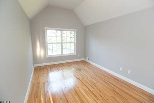 1370 Belleview Ct - Photo 11