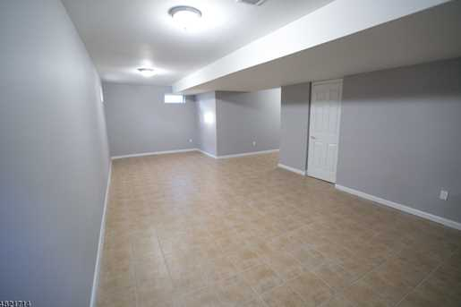 1370 Belleview Ct - Photo 23