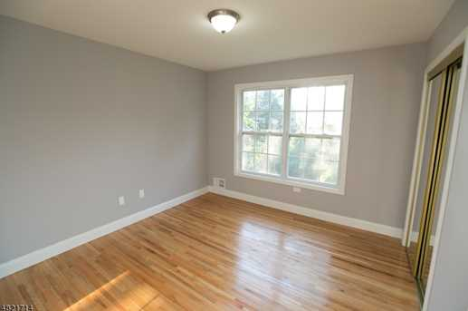 1370 Belleview Ct - Photo 15