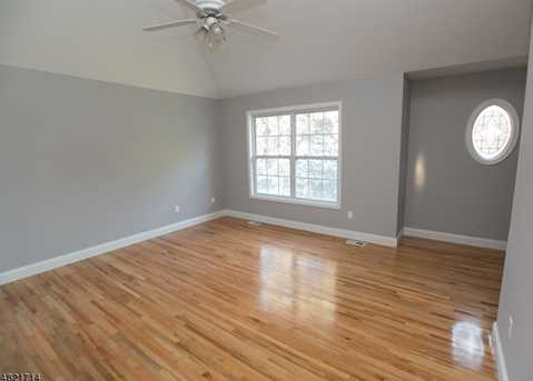 1370 Belleview Ct - Photo 17