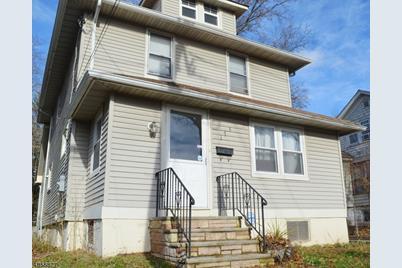 175 Burnett Ave - Photo 1