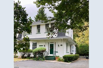 108 Short Hills Ave - Photo 1