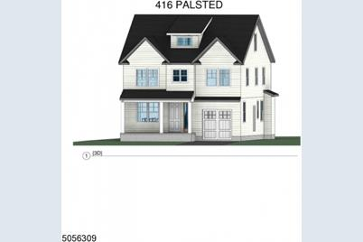416 Palsted Ave - Photo 1