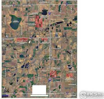 1432 Vista View Dr - Photo 2