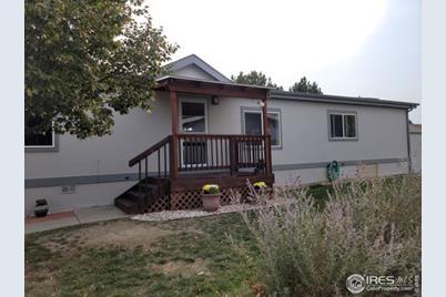 3378 Mesa Verde #162 - Photo 1