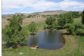 4224 taliesin way fort collins co 80524 mls 834946 for Laporte colorado