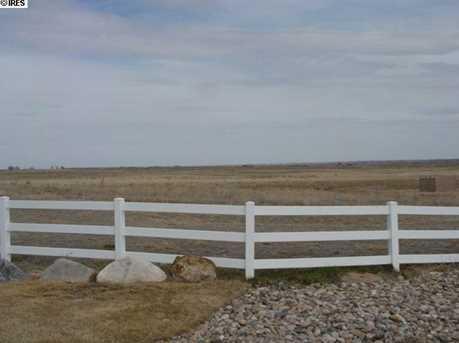 16528 Fairbanks Rd - Photo 25