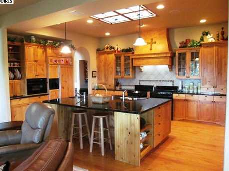 7939 Eagle Ranch Rd - Photo 6