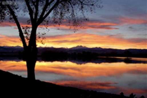 9755 Meadow Ridge Ln - Photo 2