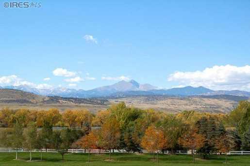 9755 Meadow Ridge Ln - Photo 14