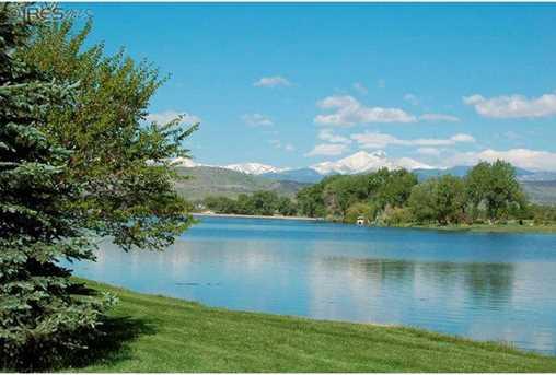 9755 Meadow Ridge Ln - Photo 13