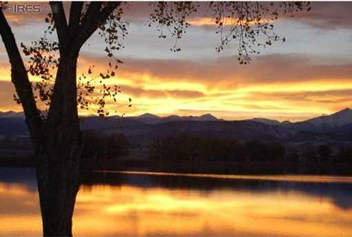 9755 Meadow Ridge Ln - Photo 8