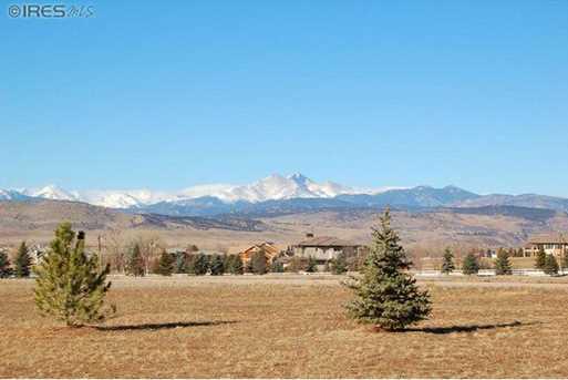 9755 Meadow Ridge Ln - Photo 1