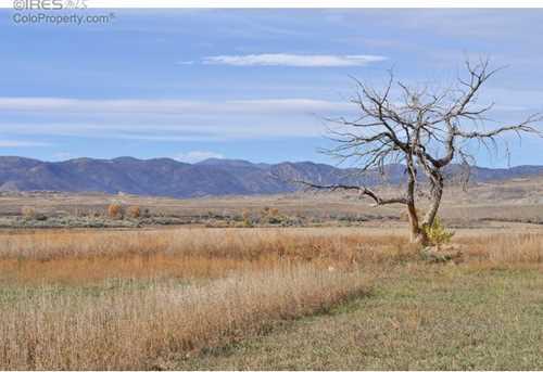 2123 Scenic Estates Dr - Photo 17