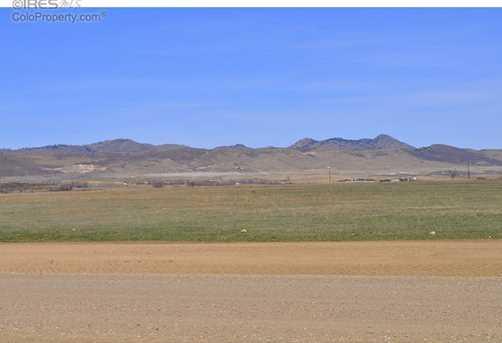 2123 Scenic Estates Dr - Photo 5
