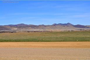 2125 Scenic Estates Dr - Photo 1