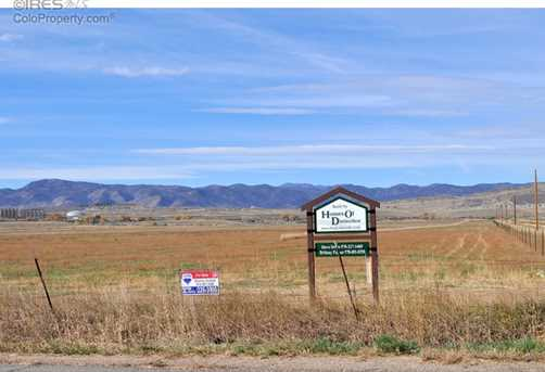 2125 Scenic Estates Dr - Photo 13
