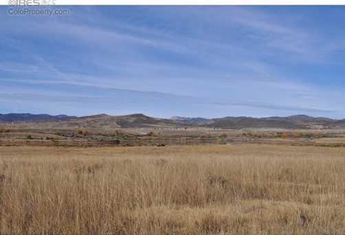 2140 Scenic Estates Dr - Photo 3