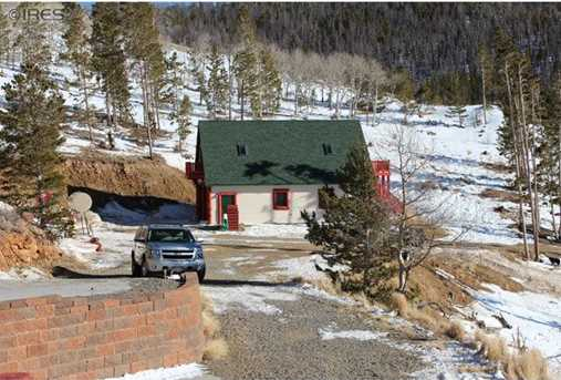 6028 County Road 6E - Photo 10