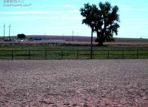 13713 County Road 6 - Photo 3