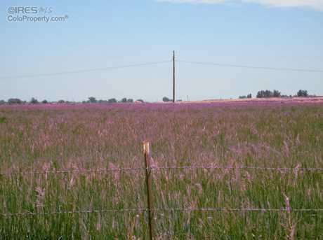13713 County Road 6 - Photo 9