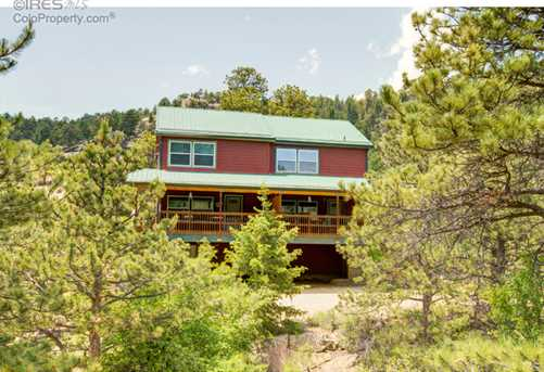 37 Dripping Springs Ln - Photo 19