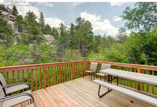 37 Dripping Springs Ln - Photo 23
