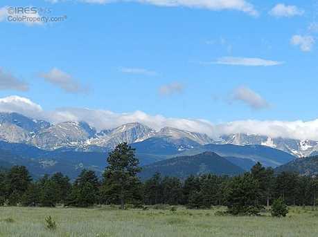 885 Elk Trail Ct - Photo 1