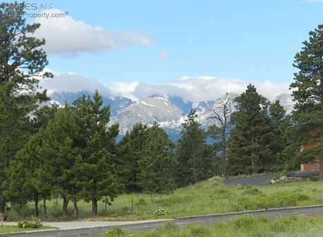 885 Elk Trail Ct - Photo 3