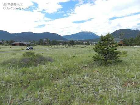 885 Elk Trail Ct - Photo 7
