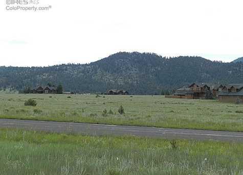 885 Elk Trail Ct - Photo 5