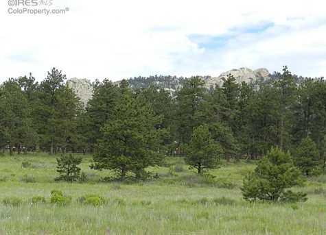 885 Elk Trail Ct - Photo 2
