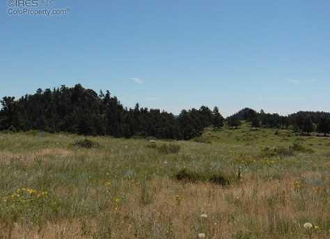 324 Drake Ranch Rd - Photo 1