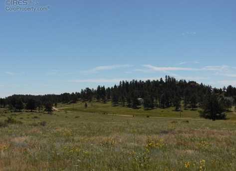 324 Drake Ranch Rd - Photo 2