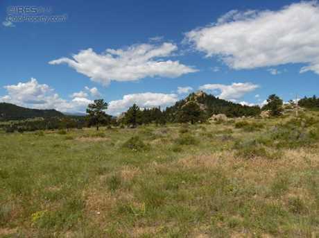 324 Drake Ranch Rd - Photo 5