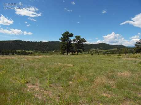 324 Drake Ranch Rd - Photo 4