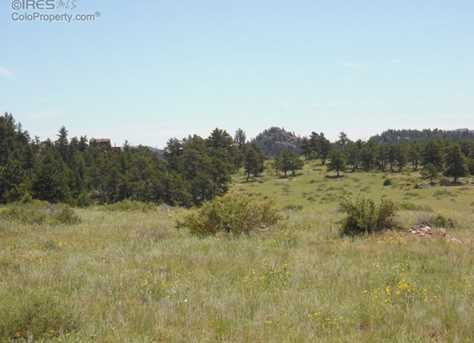 324 Drake Ranch Rd - Photo 3