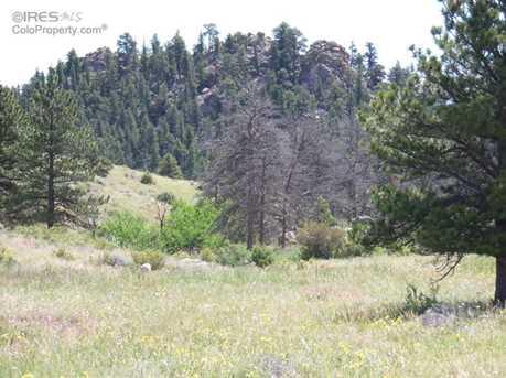 324 Drake Ranch Rd - Photo 6