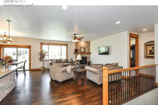 1655 Colorado Pkwy - Photo 4