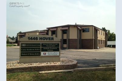 1446 Hover #100 - Photo 1